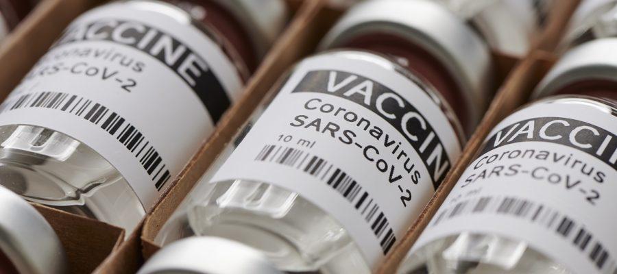 vacuna cocid-19