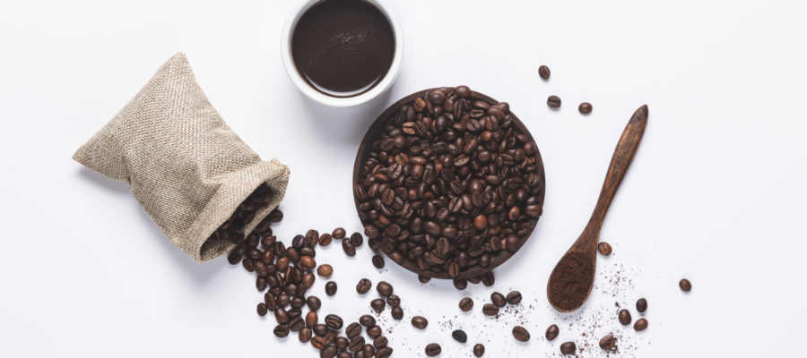 ¿El café es saludable? Mitos y verdades sobre el café