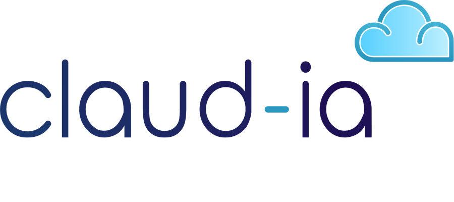 Llega Claud-ia: monitorización remota para una atención más cercana