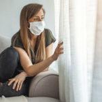 Los efectos del COVID-19 en la salud emocional