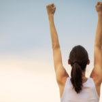 Cómo gestionar la rabia para tener una vida más feliz