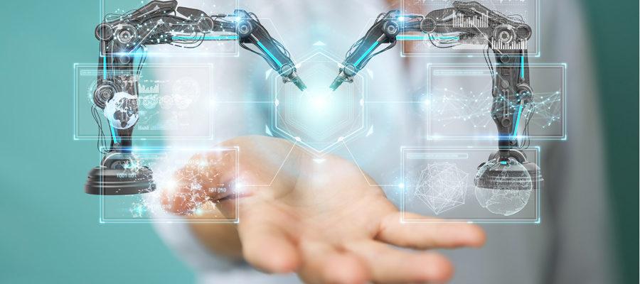 Da Vinci: la última cirugía robótica