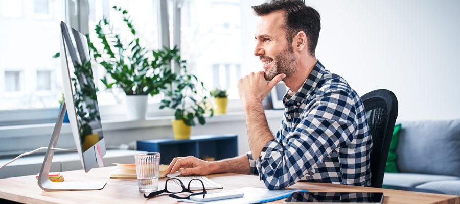 Cómo mejorar a la vez rendimiento y bienestar en el trabajo