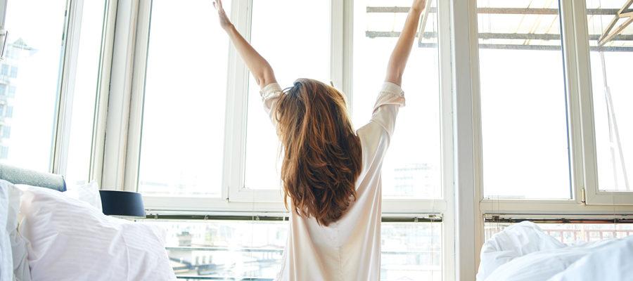 Soluciones eficaces para aliviar el dolor de espalda