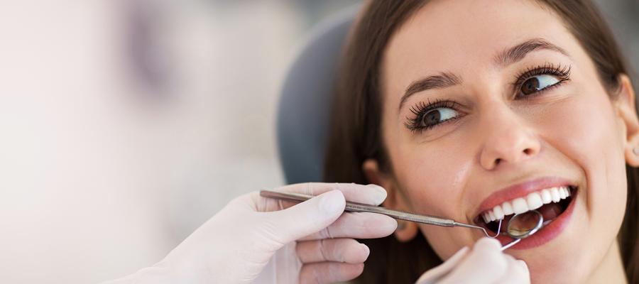 ¿Qué es la Odontoestomatología y por qué puede ser útil?
