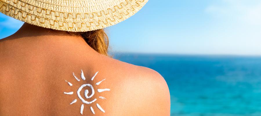 Todo lo que debes saber sobre protección solar para este verano