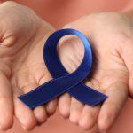 Arranca la campaña de prevención 2021 del cáncer colorrectal de Nueva Mutua Sanitaria