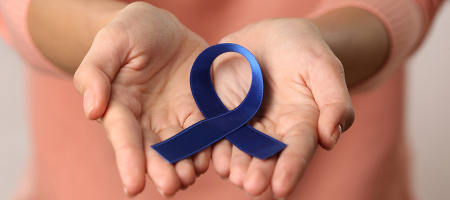 Arranca la campaña de prevención 2021 del cáncer colorrectal