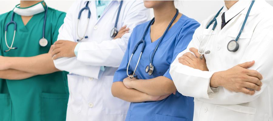 Nueva Mutua Sanitaria refuerza su cuadro médico en Galicia