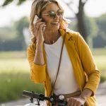 Qué es la perimenopausia y qué puedes hacer para sobrellevarla lo mejor posible