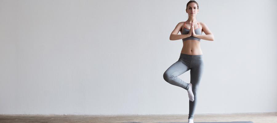 ¿Cuántos tipos de yoga hay? ¿Cuál es el mejor para mí?