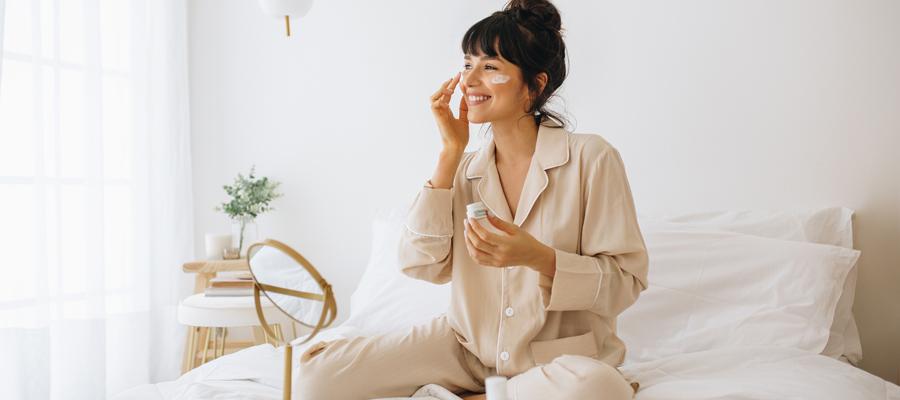 Cuidados esenciales de la piel tras el verano