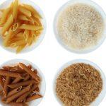 ¿Qué son los carbohidratos? ¿Son realmente tan malos?