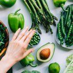 6 hábitos sencillos que ayudan a prevenir la diabetes
