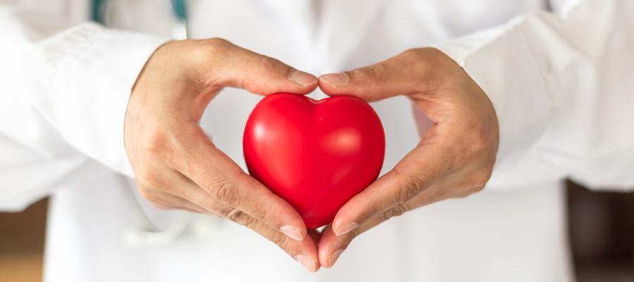 El 60% de españoles cuenta con al menos dos factores de riesgo cardiovascular